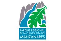 Parque cuenca alta Manzanares