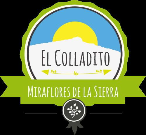 El Colladito Miraflores de la Sierra