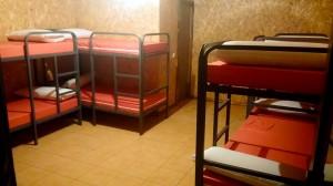 interior-cabanas