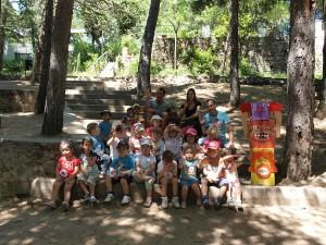 visitas-miraflores15