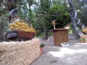 bodas-altar