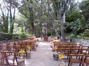 bodas-ceremonia