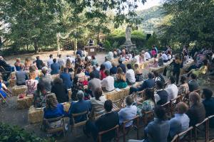 eventos-miraflores-colladito-2018-3